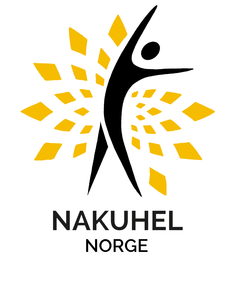 nakuhel-norge-logo.png