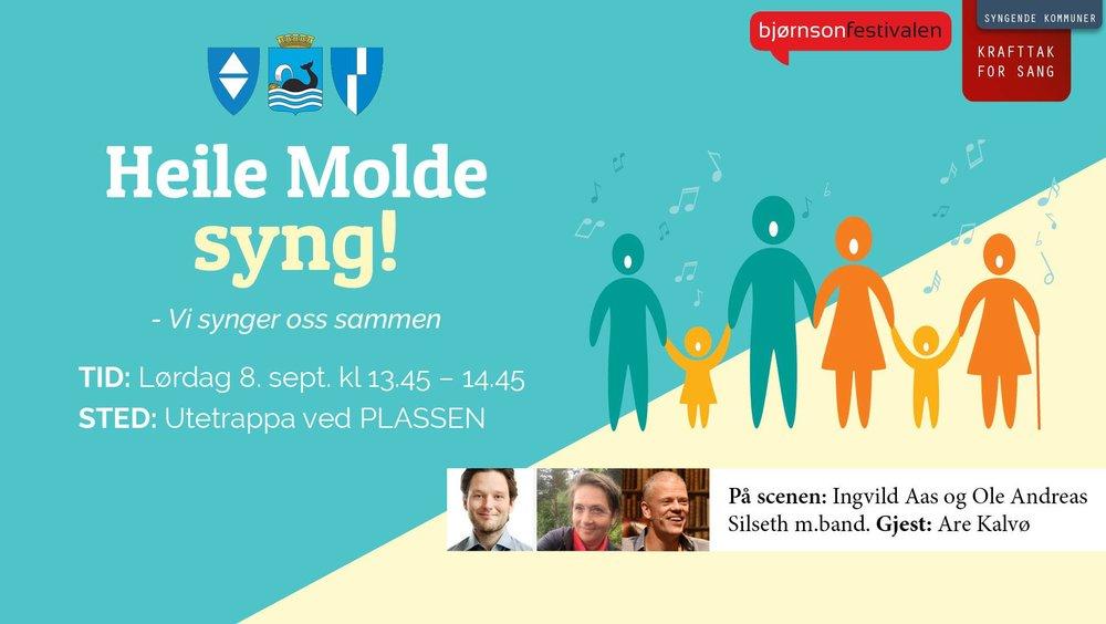 Hele Molde Synger 2.jpg
