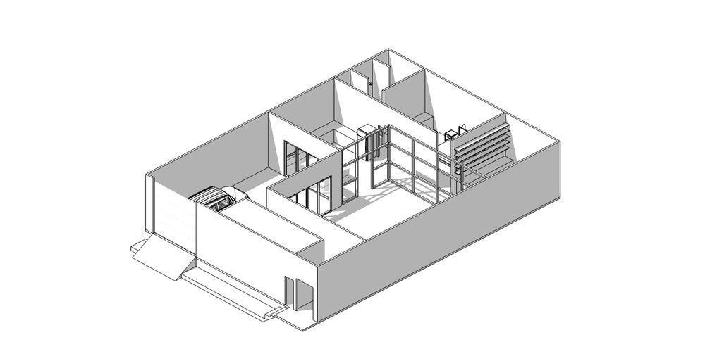 SC3 studio.jpg