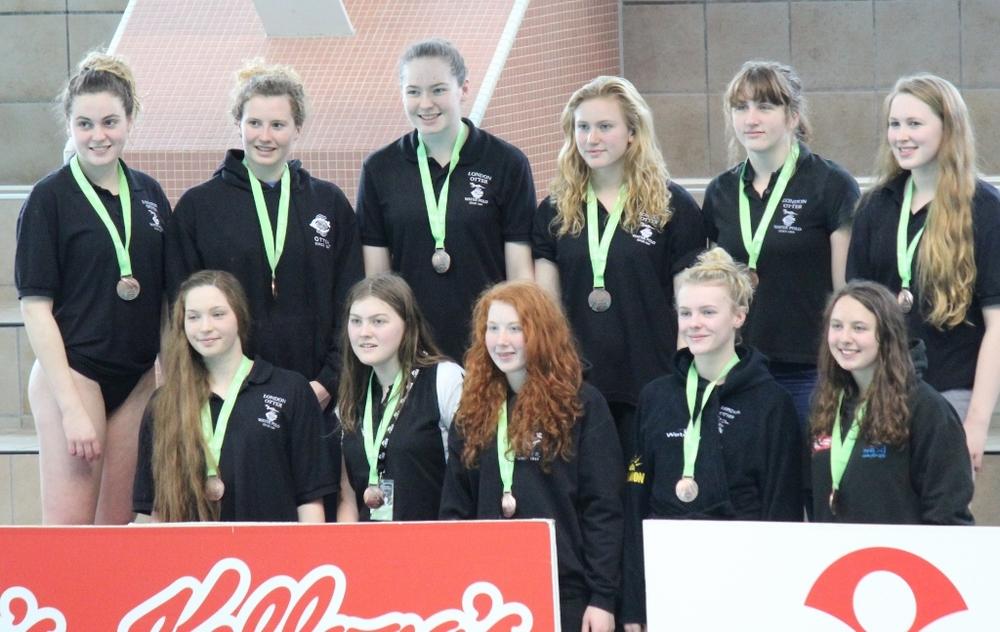 4_Otter_claim_bronze_U19s_NAG.jpg