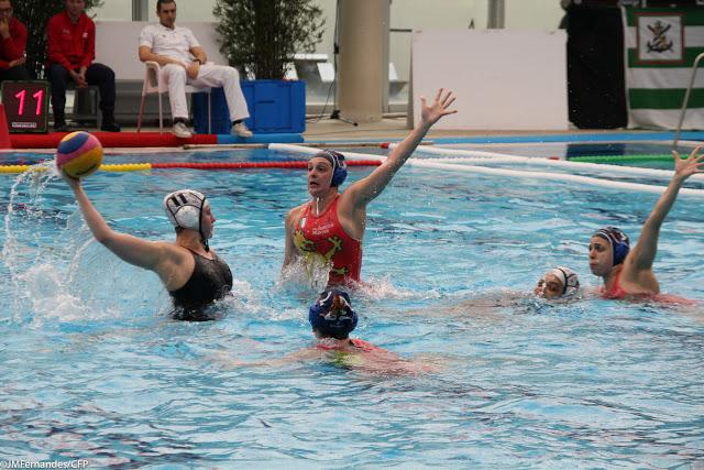 Kathy in action vs Padova.JPG