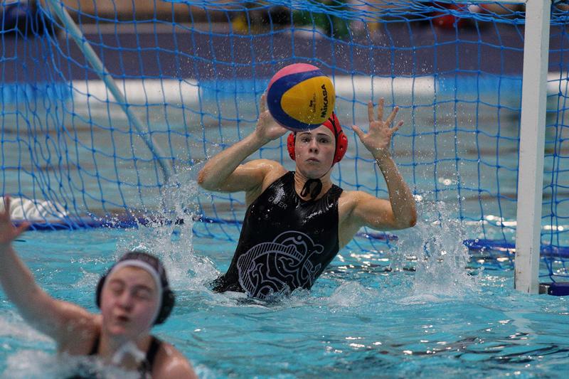 otter_girls_u19_goalkeeper_save.jpg
