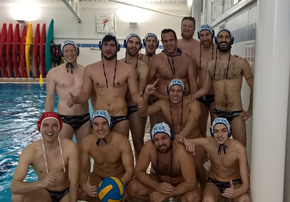 Otter win promotion to BWPL Div 3 - 11March2018.jpg