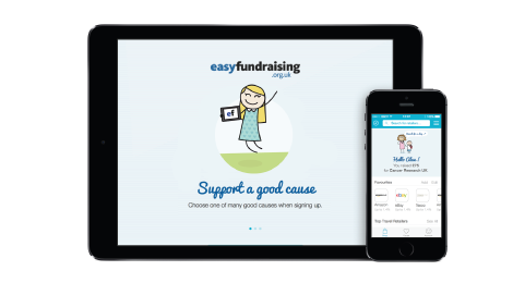 easyfundraising.png