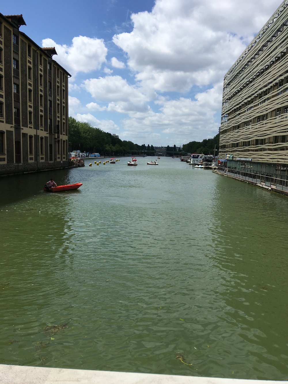 2 Paris 2.JPG