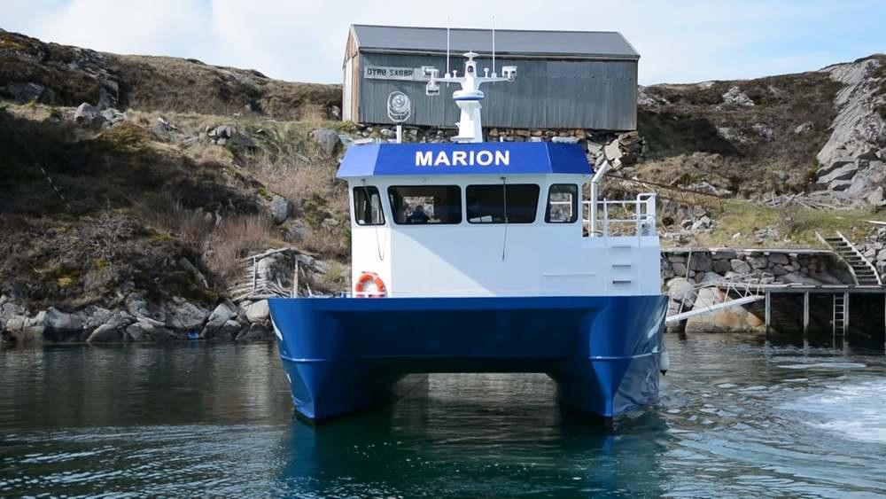 Marion1.jpg