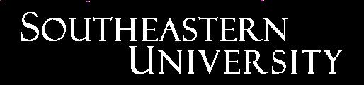 Southeastern University.png