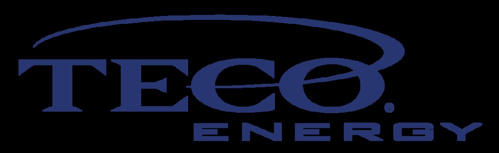 TECOEnergy-01.png