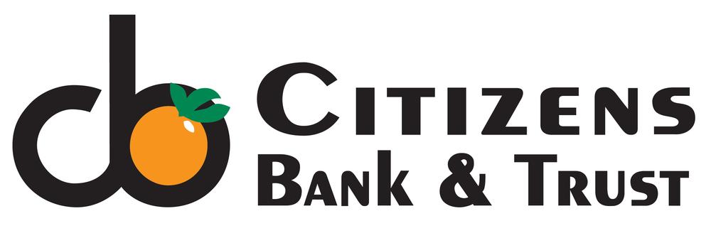 CBT Color Horz. Logo-01.png
