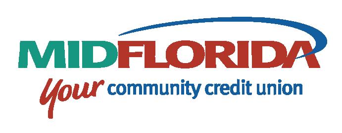 MFLogoColor-01.png