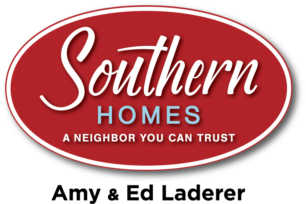 SouthernHomesLogo_SHADOWS_CMYK.png