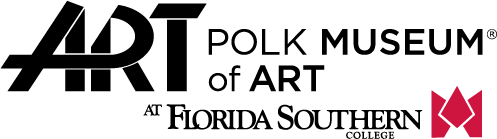 Polk Museum of Art at Florida Southern College