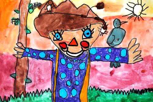 Jadei_Gomez_FriendlyScarecrow_attId2026_entryId1824.jpg