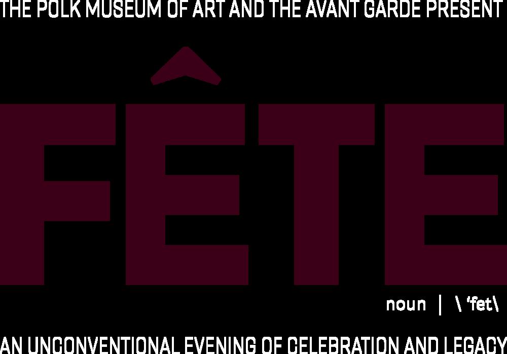 Fete18WebTitle-01.png