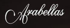 Arabellas.JPG
