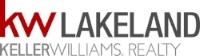 KWL Logo.jpg
