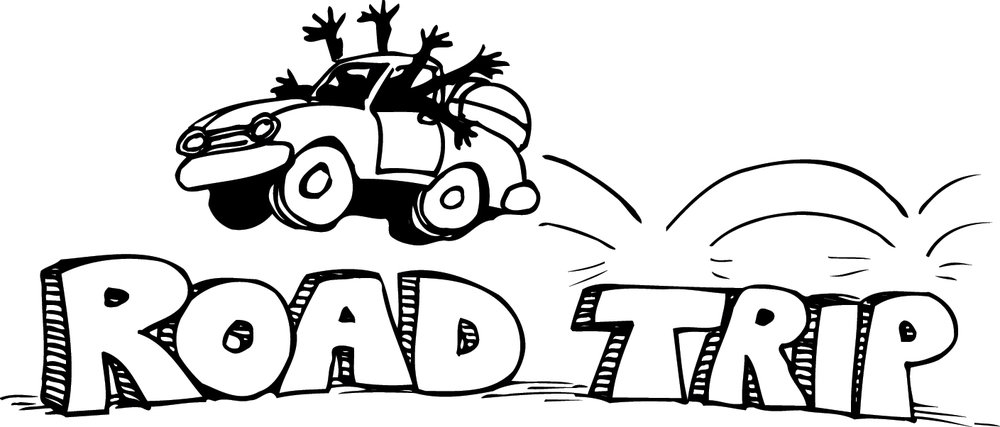 road-clip-art-black-and-white-car-pictures-42l7Dt-clipart.jpg