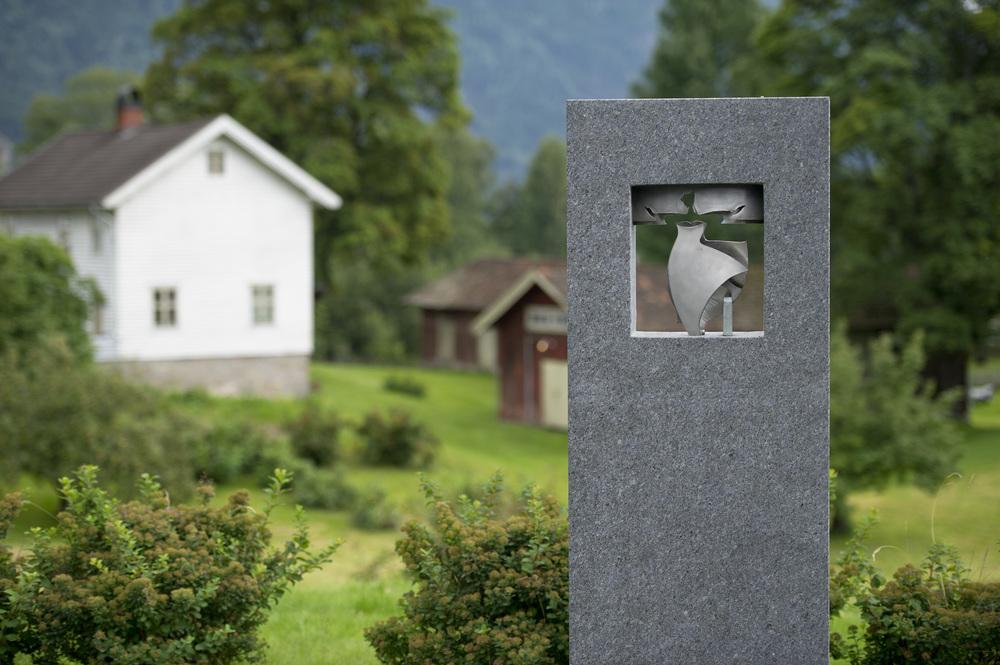 20110801-sogene-0092.jpg