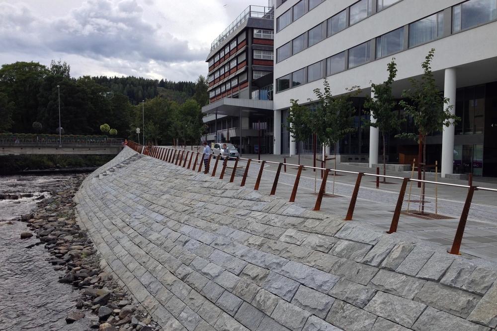 Kulturstredet 1- foto-Ingunn A Lønstad.jpg