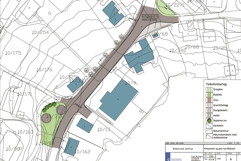 6. Plan - Krk.park og gate ved rådhuset.jpg