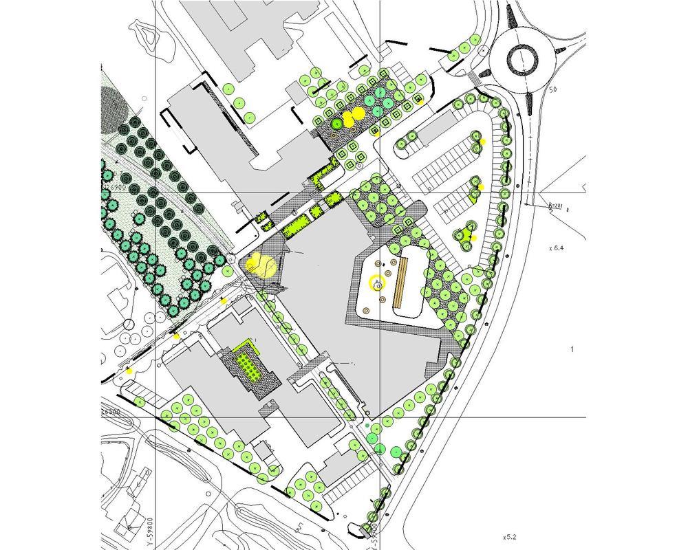 2077 PVS-base-plan prosjektark.jpg