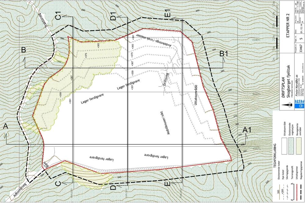 Plan uttaksetappe nr 2.jpg
