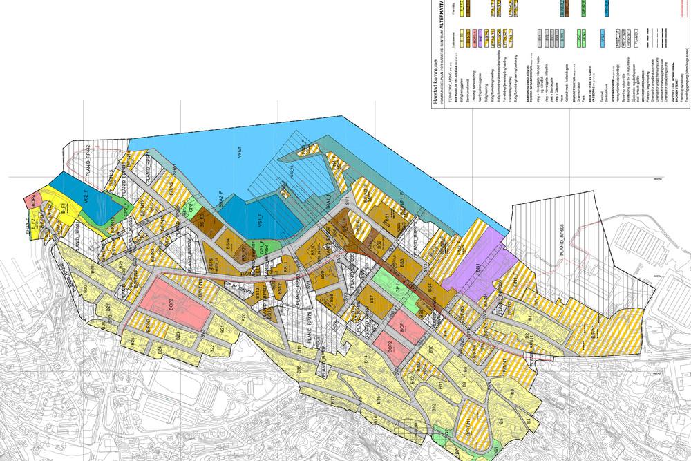 1-Kommunedelplanen.jpg