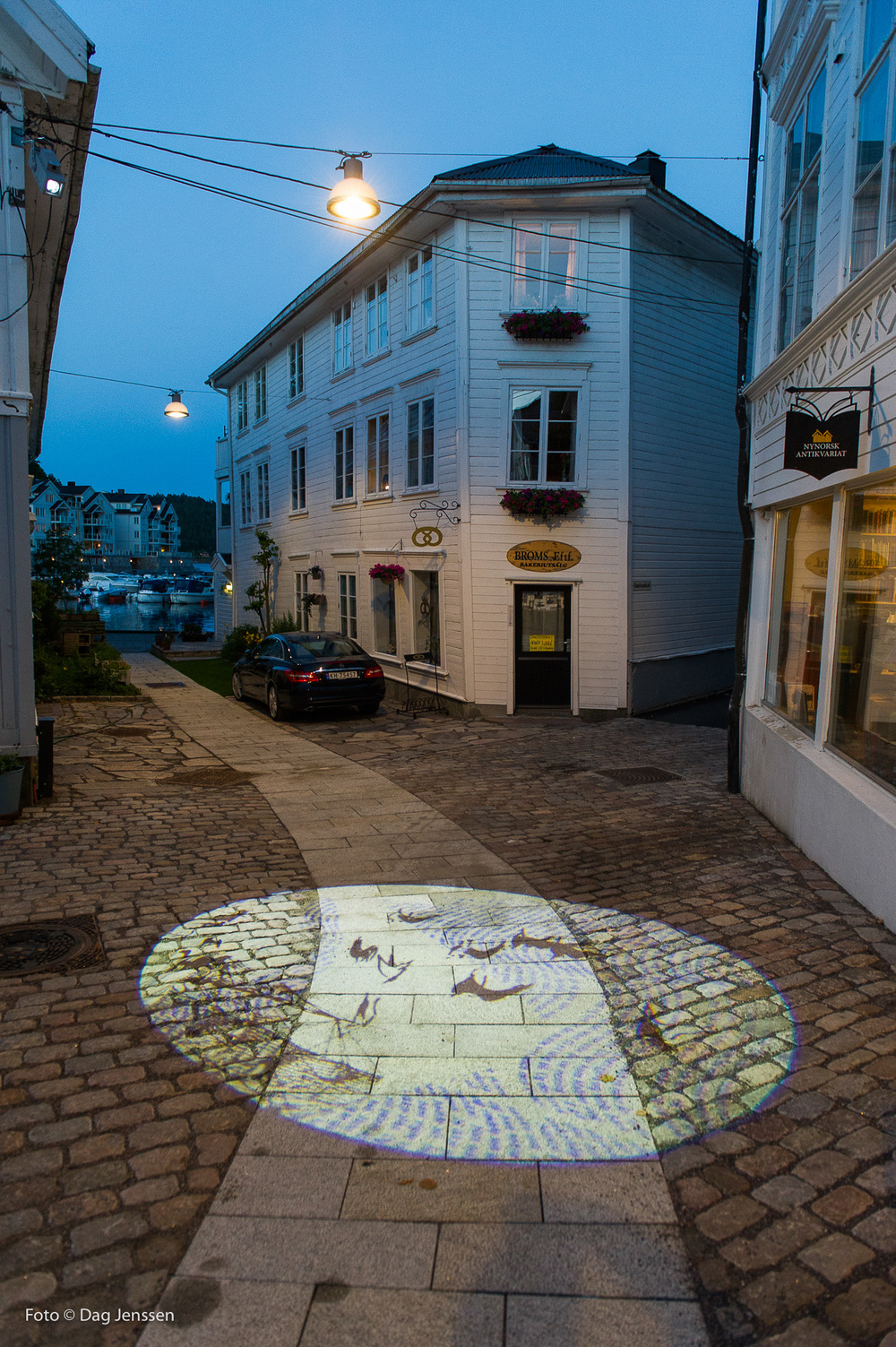 20160621-tvedestrand-0995-web.jpg