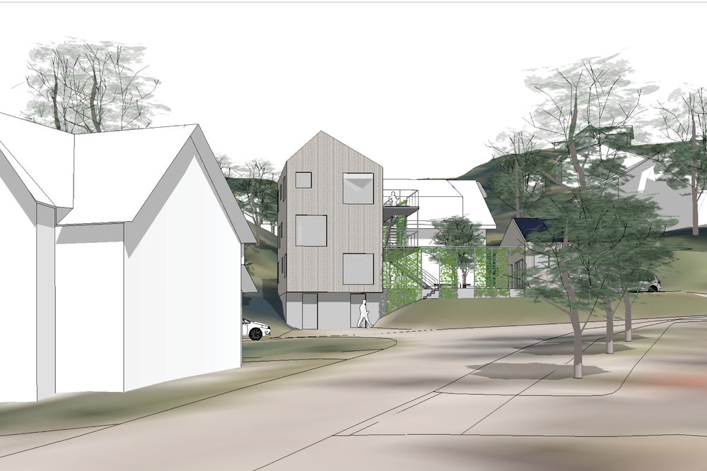 Rapport Skisseprosjekt Husbanken28.jpg