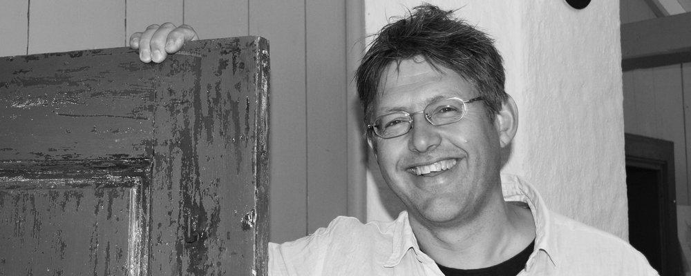 Petter Hermansen Arealplanlegger FESTE NORDØST  ph@feste.no +47 90 72 93 47