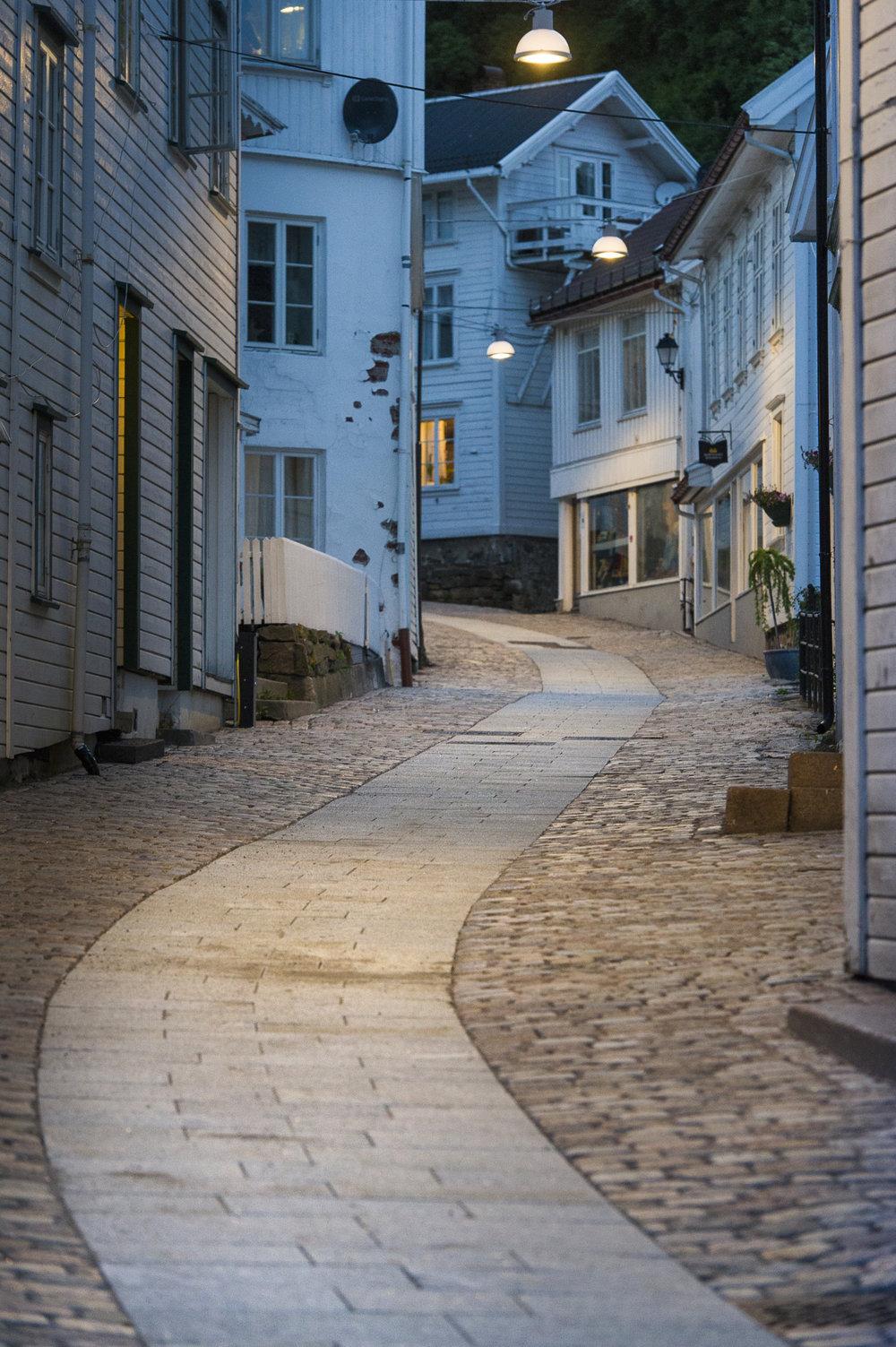 20160621-tvedestrand-0973.jpg