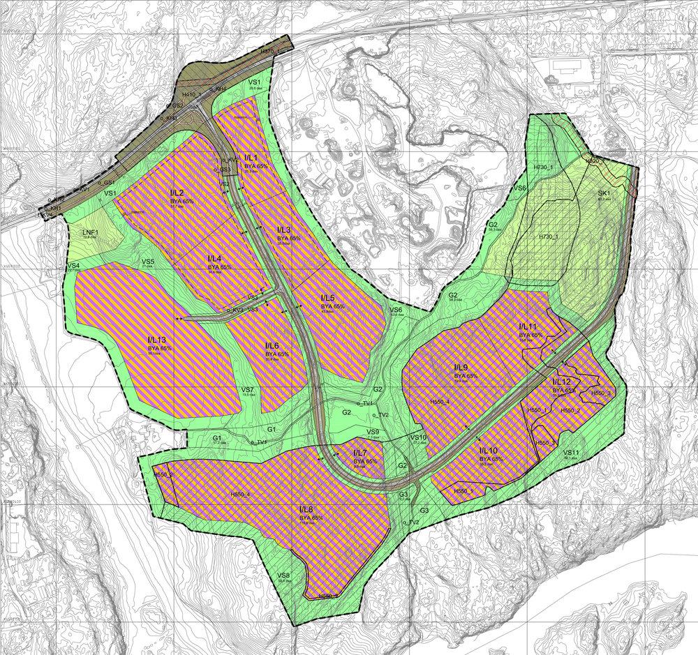 Områdereguleringsplankart.jpg