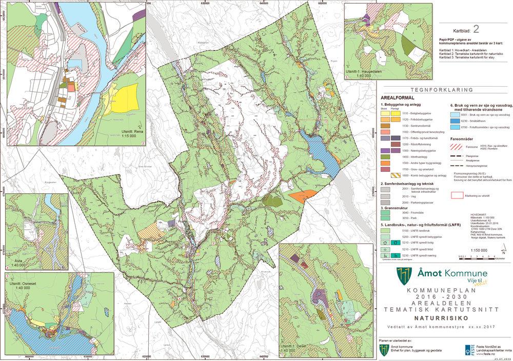 Tematisk arealplankart Naturrisiko.jpg