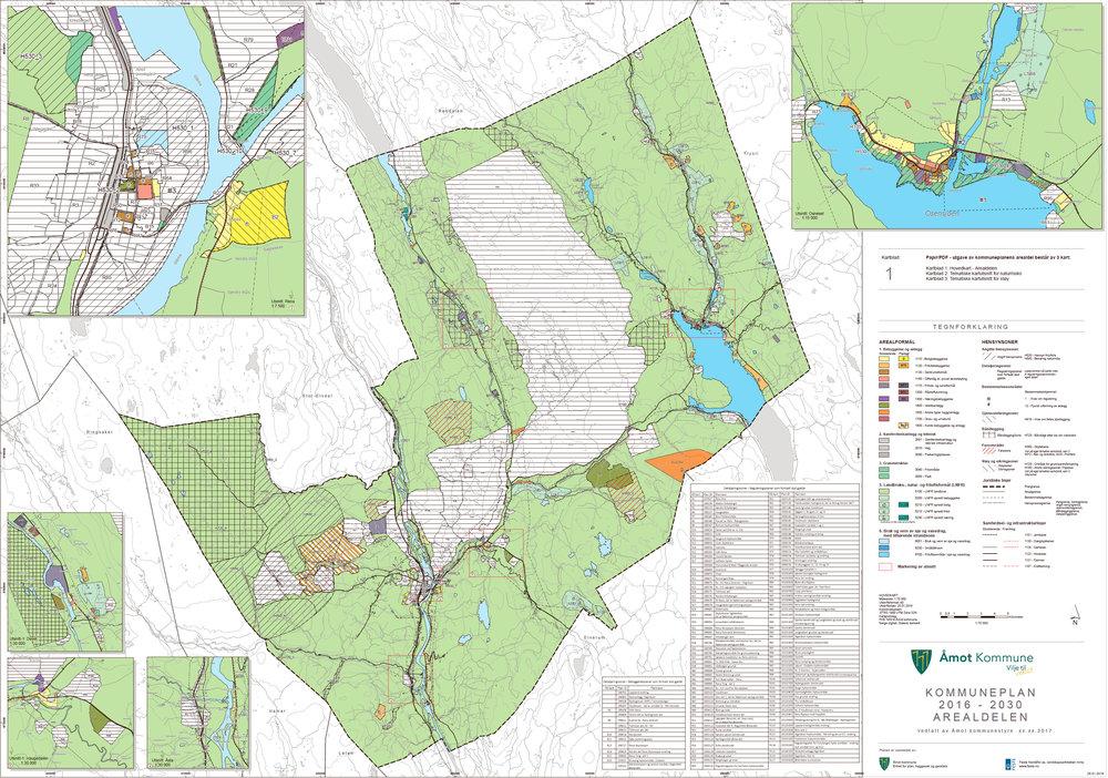 Kommuneplankart.jpg