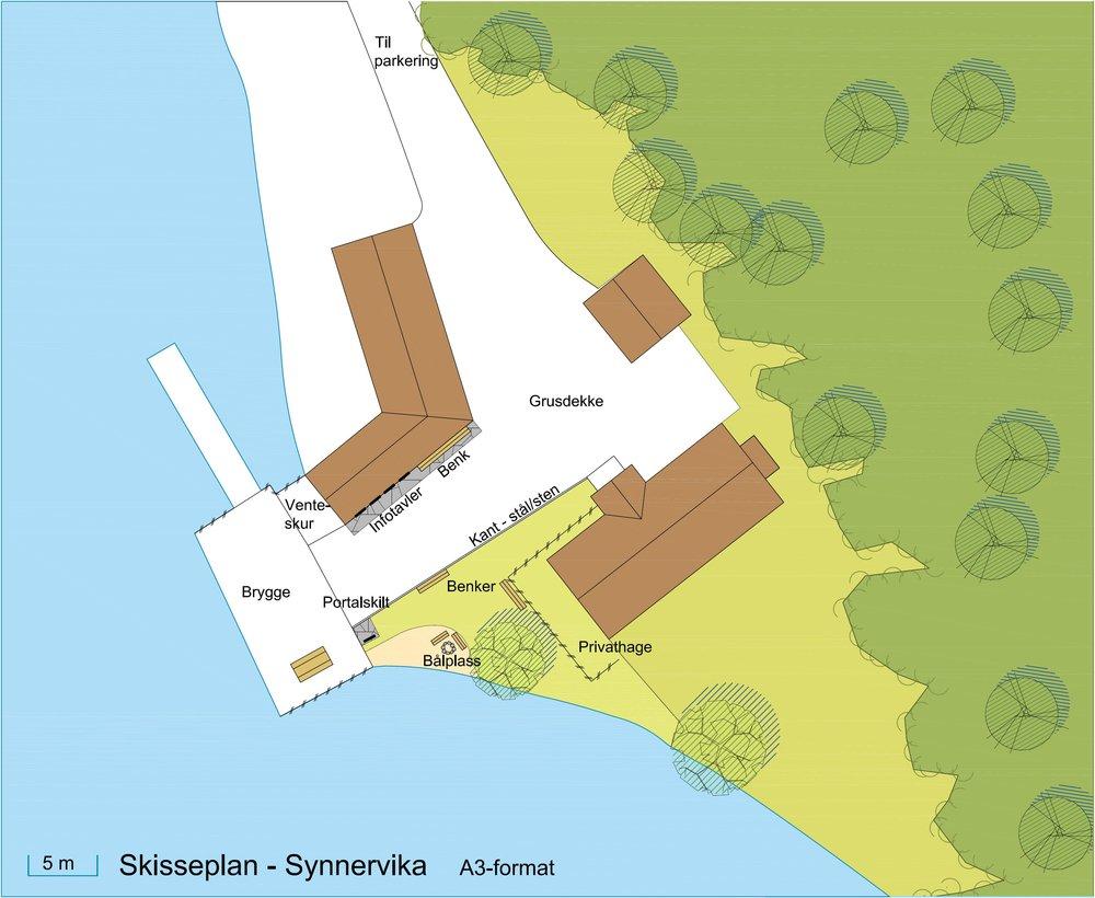 Synnervika_Skisseplan.jpg