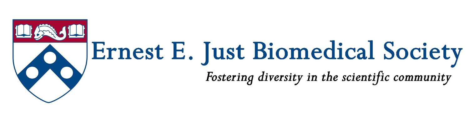 Ernest E. Just Biomedical Society