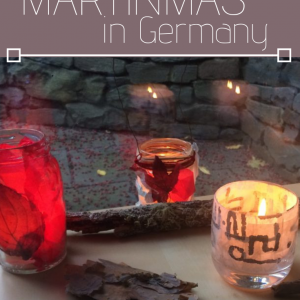 Celebrating-Martinmas-in-Germany-300x300.png