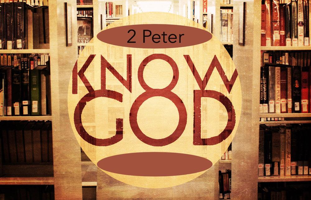 14330_Know_God.jpg