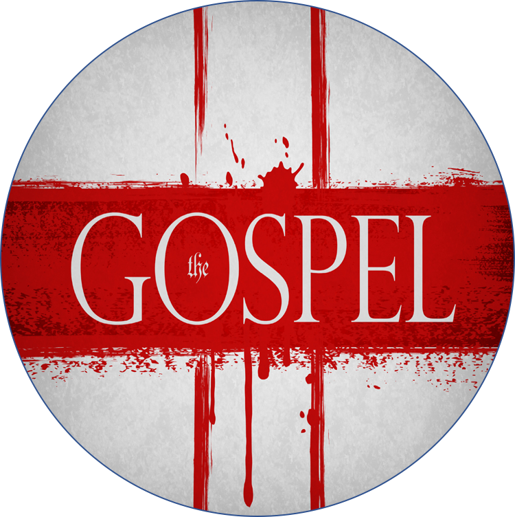 WE DESIRE TO DO ALL THINGS WITH THE GOSPEL IN MIND -