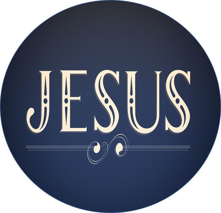 WE WILL MAKE THE WORSHIP OF JESUS THE FOUNDATION OF OUR LIVES -