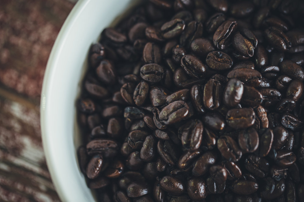 30278_46566_Coffee_Beans.jpg