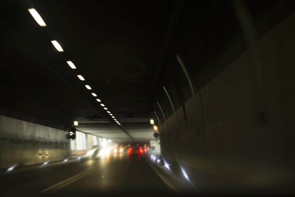 28365_43462_Underground_Tunnel_.jpg