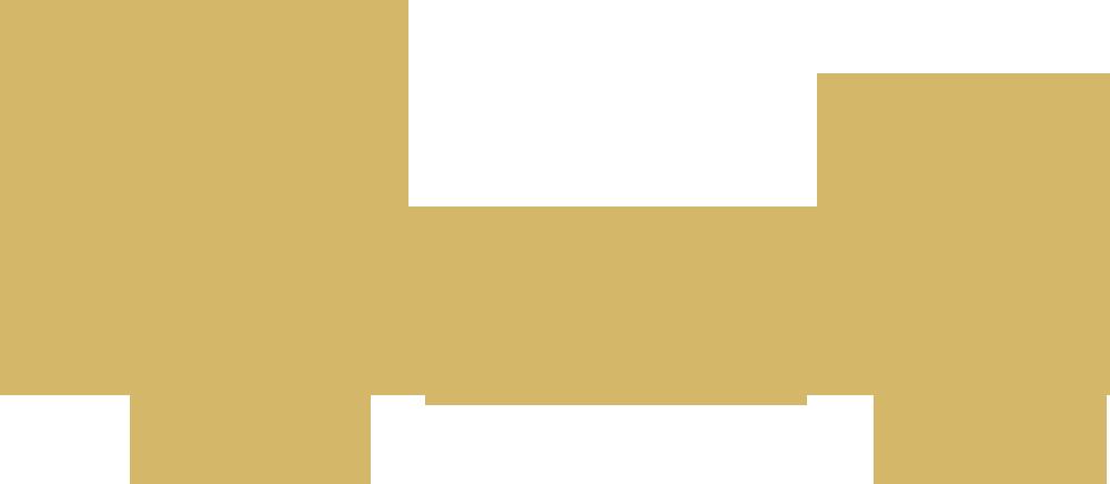 logo_harrods.png