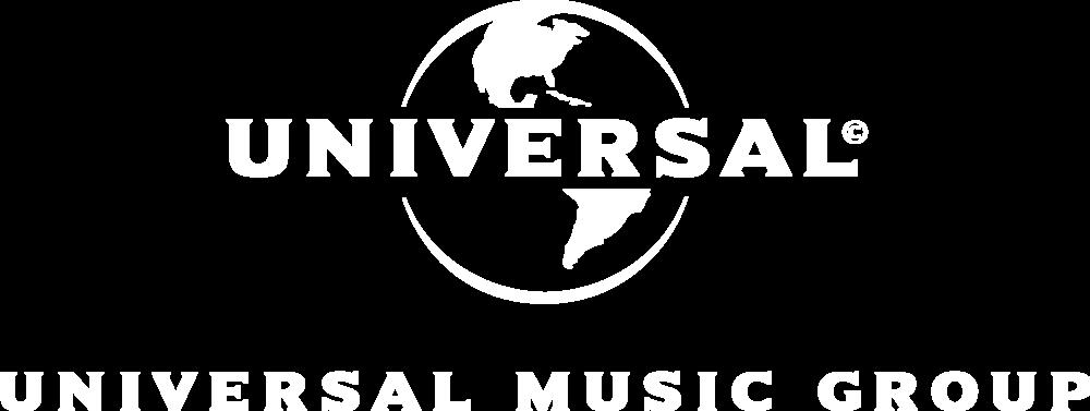 logo_UMG.png