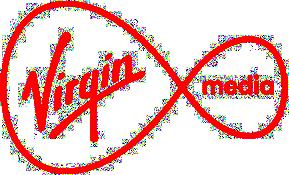 logo_virginmedia.png