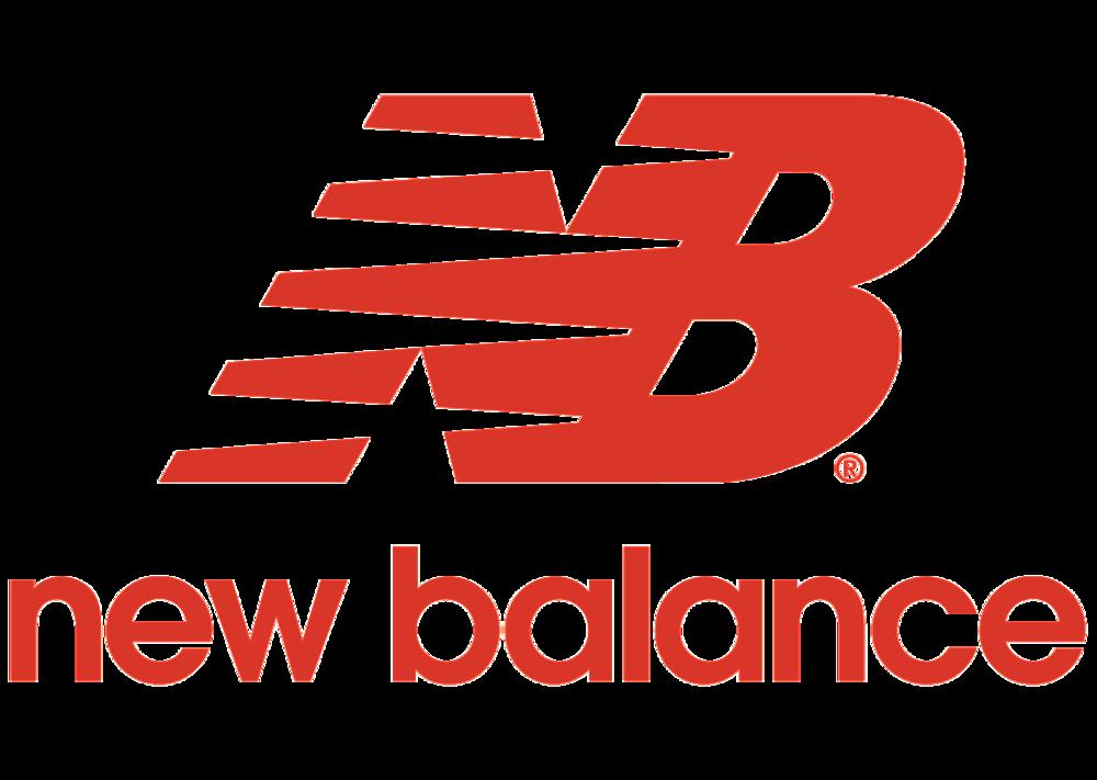 New-Balance-logo-1024x728.png