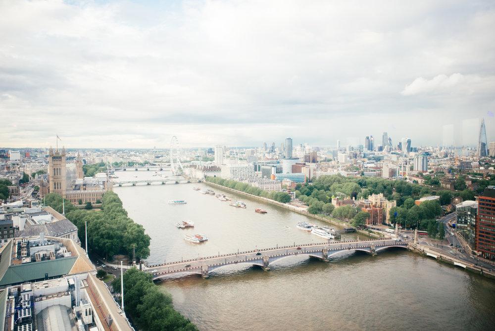 CharityWater_London-62.jpg