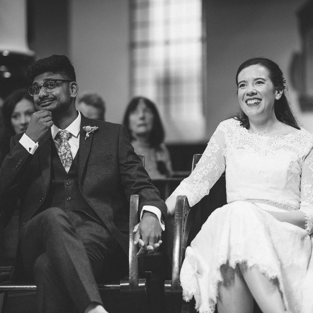 TheAnthologist_wedding