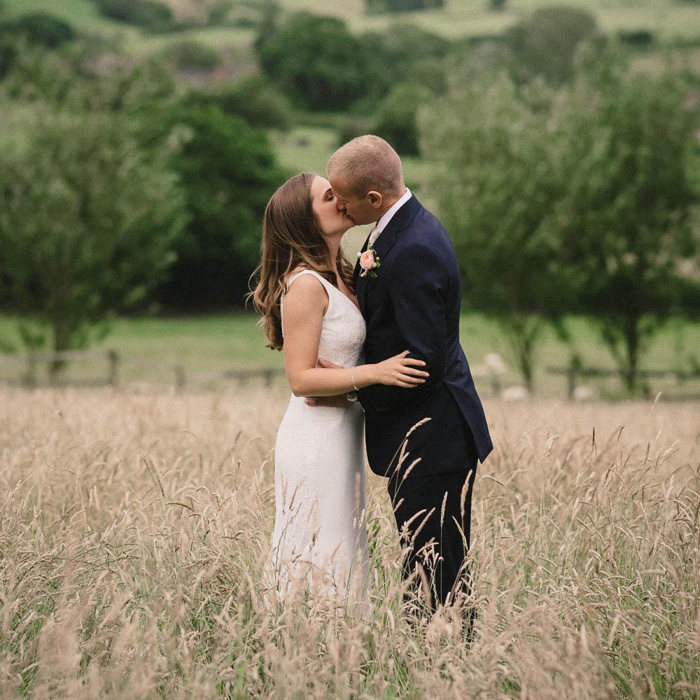 Derbyshire_wedding-1.jpg