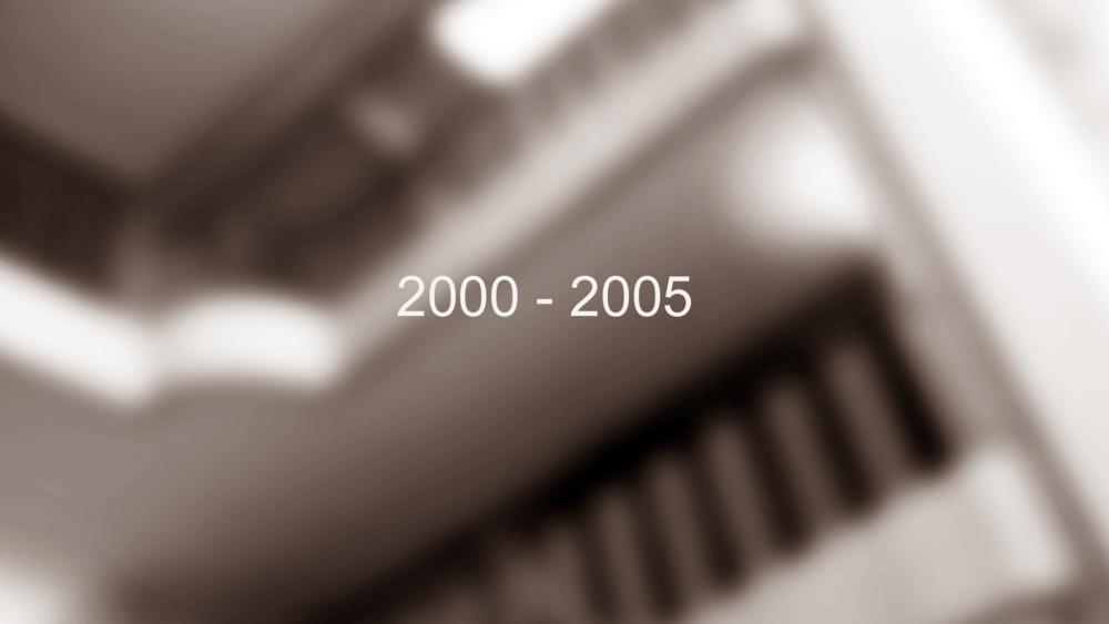 2000-2005 copie.jpg